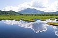 Mt.Hiuchigatake 11.jpg
