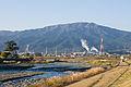 Mt.Myojingatake 12.jpg