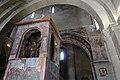 Mtskheta-Svetitskhoveli-Kirche-68-Ciborium ueber Sidonia-Grab-2019-gje.jpg