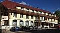 Muggenbrunn Hotel Gruner baum - panoramio.jpg