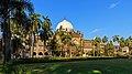 Mumbai 03-2016 35 Prince of Wales Museum.jpg