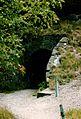 Mundloch Förderstollens der Grube Güte des Herrn in Lautenthal.jpg