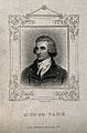 Mungo Park. Stipple engraving by S. Freeman, 1824, after H. Wellcome V0004484.jpg