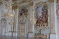 Munich - Chateau de Nymphenburg - 2012-09-24 - IMG 7768.jpg