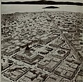Municipal blue book of San Francisco, 1915 (1915) (14781540982).jpg