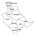 Municipalities and Cities of Zenica-Doboj Canton.png