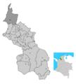 Municipalitiesofsucredept-sanonofre.png