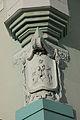 Munkacz Ratusz DSC 4035 21-104-0028.jpg