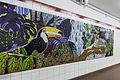Mural Carranza - Fernanda Jatón - SBASE.jpg