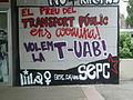 Mural SEPC preus transports públics 2012 UAB.JPG