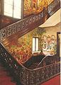 Murales escalinatra.jpg