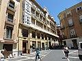 Murcie - panoramio (22).jpg