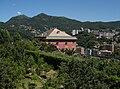 Murta Villa Clorinda 01.jpg
