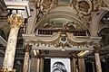 Musée Grévin Salle Colonnes Paris 1.jpg