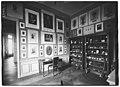 Musée Leblanc - Paris 16 - Médiathèque de l'architecture et du patrimoine - APZ0004493.jpg
