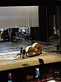 Museo Teatrale alla Scala - 48187968201.jpg