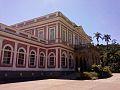 Museu Imperial de Petrópolis.jpg
