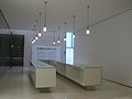 Museu d'Art Contemporani d'Alacant (MACA), interior.jpg