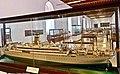 Museu de Marinha - Lisboa - Portugal (32984316218).jpg