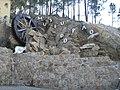 Museu do Pão em Seia - panoramio.jpg