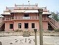 Museum - panoramio - Gyanendrasinghchauha….jpg