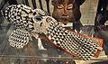 Museum Rietberg Schaudepot Kamerun Maske Bamileke-Region.jpg