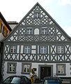 Museum in Hollfeld.JPG