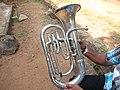 Music Instruments - ബാന്റ് സെറ്റ് ഉപകരണങ്ങൾ 09.JPG