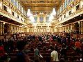 Musikverein Wien Austria - panoramio.jpg