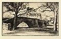 Musselburgh Bridge, Edinburgh.jpg