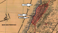 Mutasarrifiyya de monte libano 1893.png