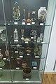Muzeum skla a bižuterie v Jablonci 58.jpg