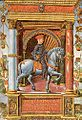 Muzio Attendolo Sforza (1369-1424).jpg