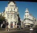 My Madrid S Flashlight (132095081).jpeg