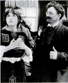 My Official Wife (1914 still with alleged Trotsky).png