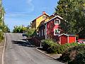 Myllymäentie, Vähäheikkilä, Turku, Finland.jpg