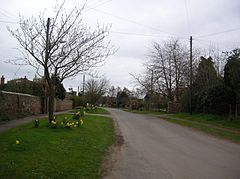 Myton-on-Swale - geograph.org.uk - 388892.jpg
