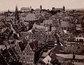 Nürnberg Panorama 001.jpg