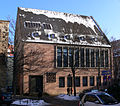 Nürnberg Winklerstraße 22 IHK.jpg