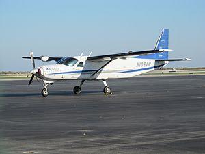 N105AN-01.JPG