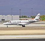 N1125J 1996 Israel Aircraft Industries 1125 WESTWIND ASTRA C-N 078 (5644696795).jpg