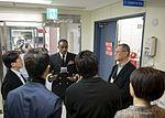 NAF Atsugi hosts First Host Nation Case Conference 151123-N-EI558-014.jpg