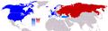 NATO vs Warsaw (1949-1990)edit.png
