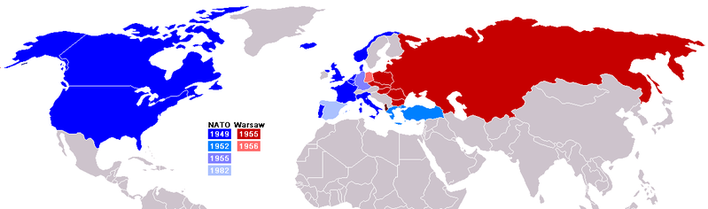 File:NATO vs Warsaw (1949-1990)edit.png