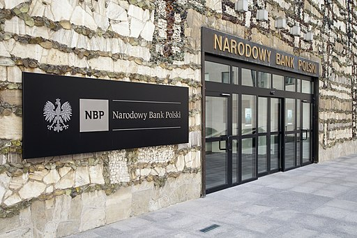 NBP Entry AB
