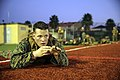 NCOs prepared to lead, Marines complete Corporals Course in Italy 160923-M-ML847-245.jpg