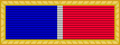 NDARNG Outstanding Unit Citation.png