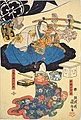 NDL-DC 1307777 03-Utagawa Kuniyoshi-(工藤祐経曽我十郎祐成をなだむる図)-crd.jpg