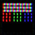 NEXUS 5-pixel pattern PNr°0409.jpg