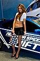 NFS Shift girl at Igromir 2009 (4081173981).jpg